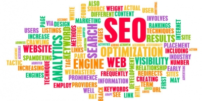 SEO and Business Success