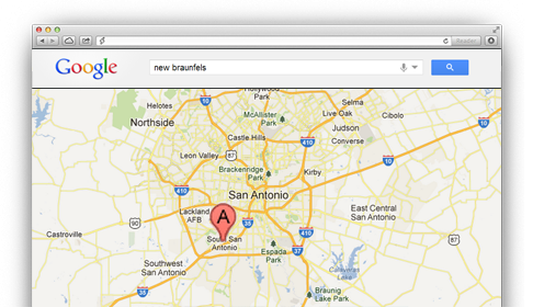 San Antonio SEO | SEO San Antonio | Internet Marketing in San Antonio