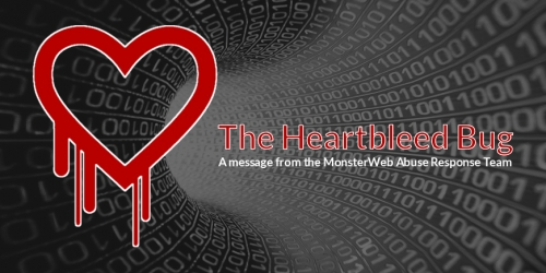 This Bug is not a Love Bug: Heartbleed (CVE-2014-0160)